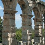 Anahita Travel cappadocia history