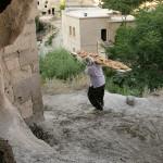 Anahita Travel Cappadocia social life